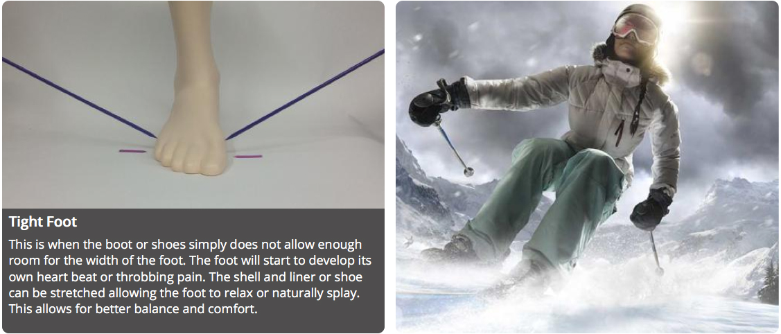ski-boot-liners-costa-mesa